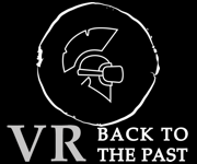 VRBackToThePast